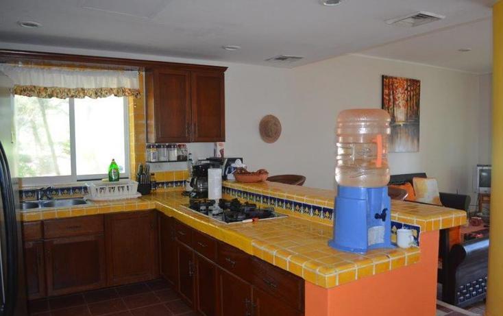 Foto de casa en venta en  , puerto morelos, benito juárez, quintana roo, 1865320 No. 08