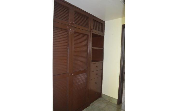 Foto de casa en venta en  , puerto morelos, benito juárez, quintana roo, 1865320 No. 09