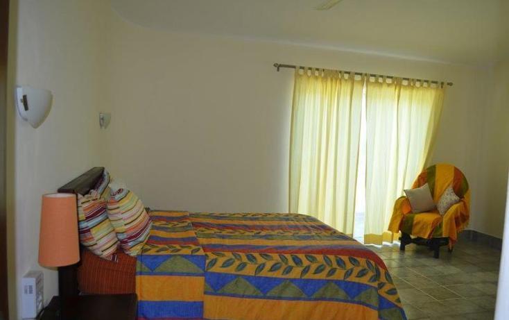 Foto de casa en venta en  , puerto morelos, benito juárez, quintana roo, 1865320 No. 11
