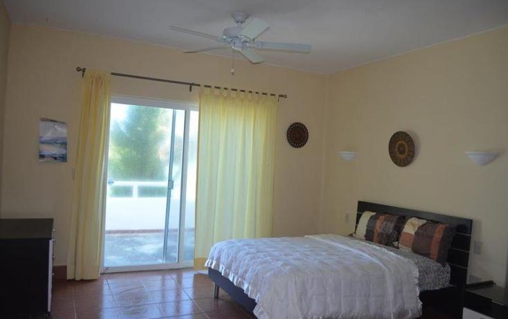 Foto de casa en venta en  , puerto morelos, benito juárez, quintana roo, 1865320 No. 13