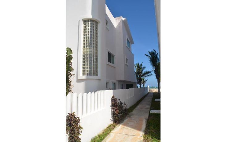 Foto de casa en venta en  , puerto morelos, benito juárez, quintana roo, 1865320 No. 15
