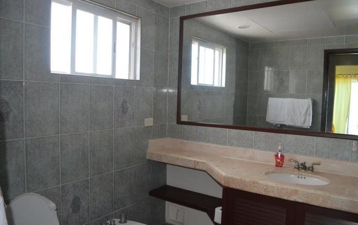 Foto de casa en venta en  , puerto morelos, benito juárez, quintana roo, 1865320 No. 16