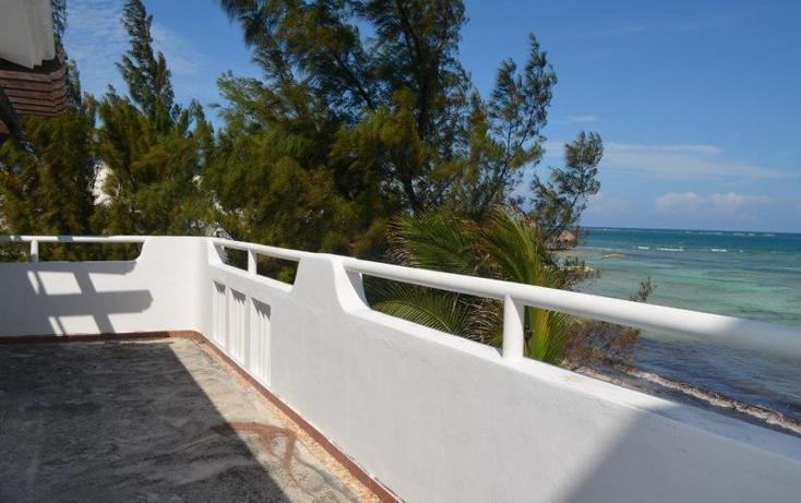 Foto de casa en venta en  , puerto morelos, benito juárez, quintana roo, 1865320 No. 17