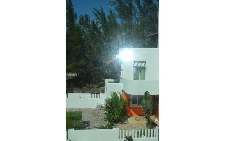 Foto de casa en venta en  , puerto morelos, benito juárez, quintana roo, 1865320 No. 18