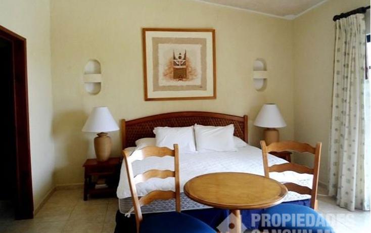 Foto de casa en venta en  , puerto morelos, benito juárez, quintana roo, 1961338 No. 07