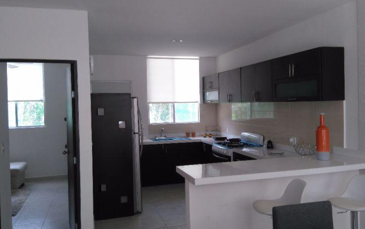 Foto de casa en condominio en venta en, puerto morelos, benito juárez, quintana roo, 1971320 no 02