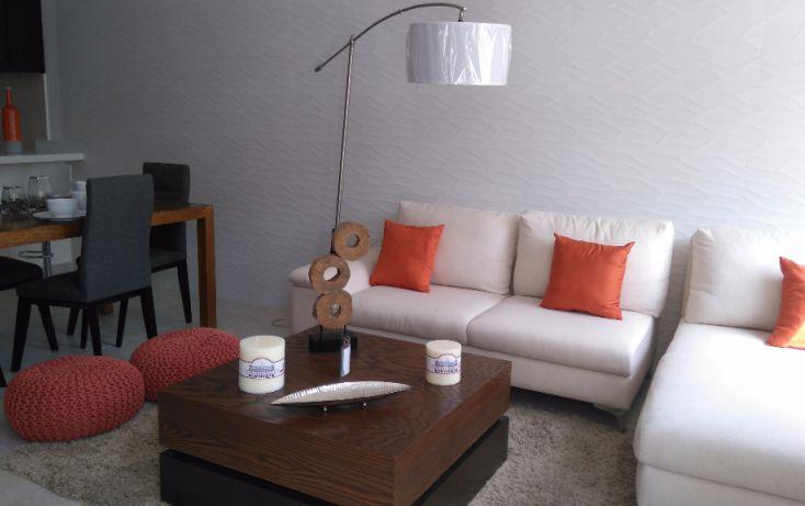 Foto de casa en condominio en venta en, puerto morelos, benito juárez, quintana roo, 1971320 no 04