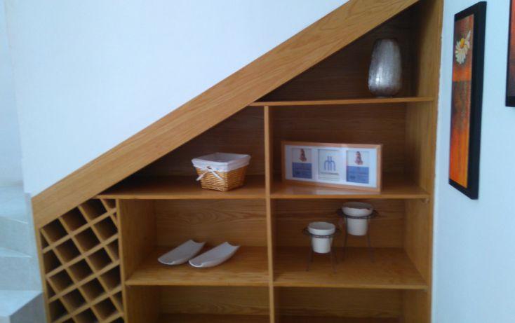 Foto de casa en condominio en venta en, puerto morelos, benito juárez, quintana roo, 1971320 no 06