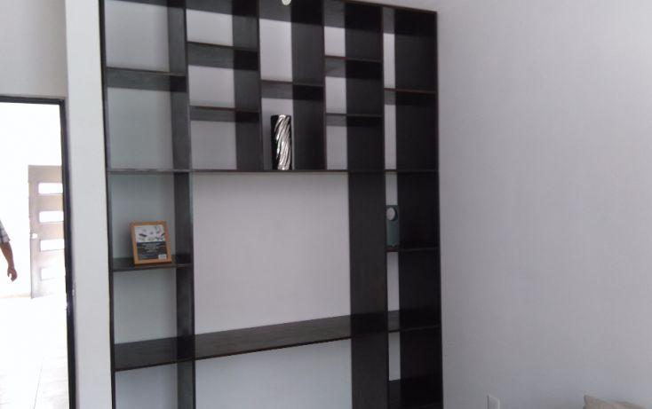 Foto de casa en condominio en venta en, puerto morelos, benito juárez, quintana roo, 1971320 no 07