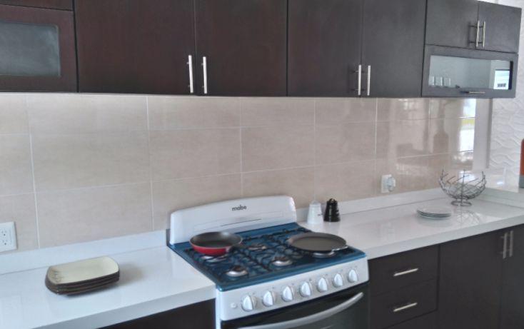 Foto de casa en condominio en venta en, puerto morelos, benito juárez, quintana roo, 1971320 no 08