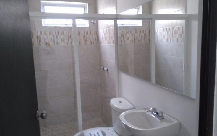 Foto de casa en condominio en venta en, puerto morelos, benito juárez, quintana roo, 1971320 no 09