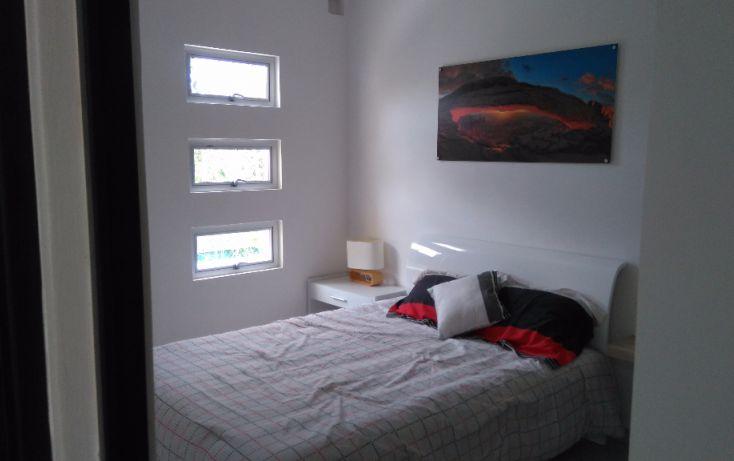 Foto de casa en condominio en venta en, puerto morelos, benito juárez, quintana roo, 1971320 no 10