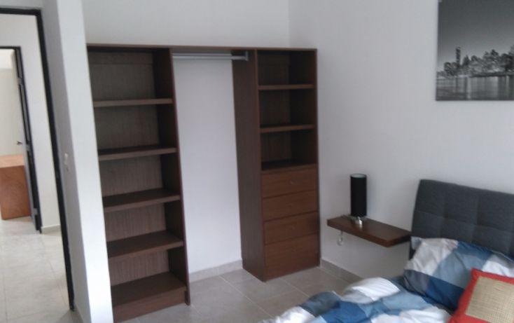 Foto de casa en condominio en venta en, puerto morelos, benito juárez, quintana roo, 1971320 no 11