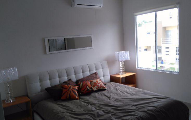 Foto de casa en condominio en venta en, puerto morelos, benito juárez, quintana roo, 1971320 no 12