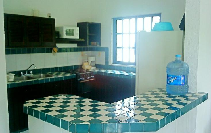 Foto de casa en renta en, puerto morelos, benito juárez, quintana roo, 1971824 no 06