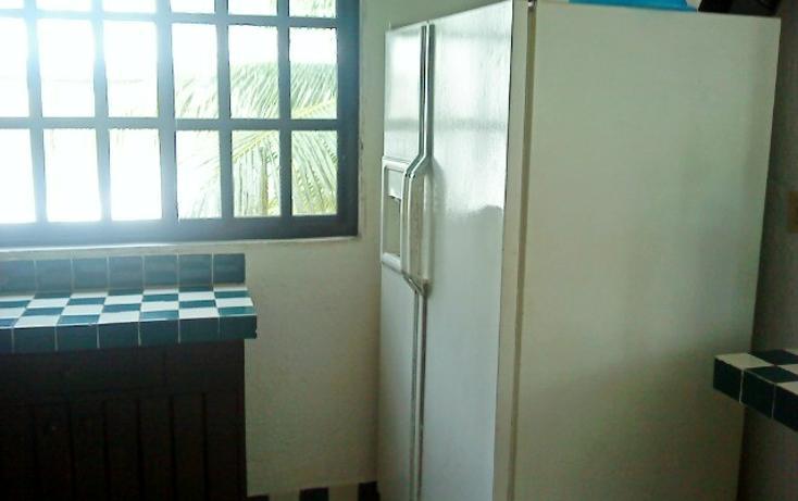 Foto de casa en renta en, puerto morelos, benito juárez, quintana roo, 1971824 no 07
