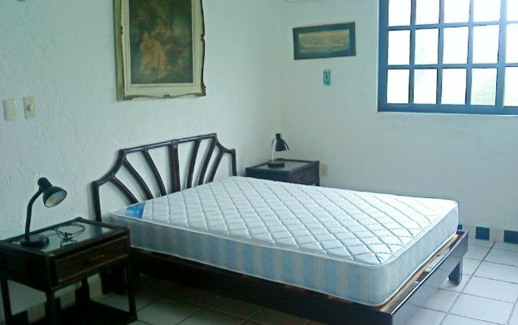 Foto de casa en renta en, puerto morelos, benito juárez, quintana roo, 1971824 no 09