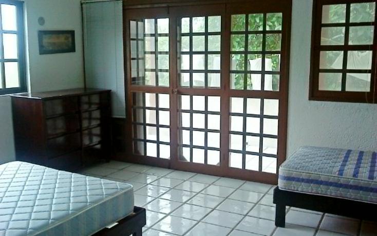 Foto de casa en renta en, puerto morelos, benito juárez, quintana roo, 1971824 no 10