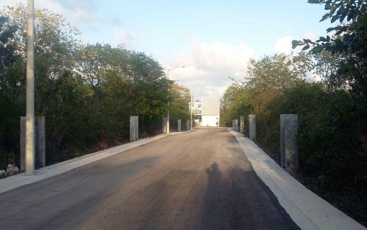 Foto de terreno habitacional en venta en, puerto morelos, benito juárez, quintana roo, 1972816 no 03