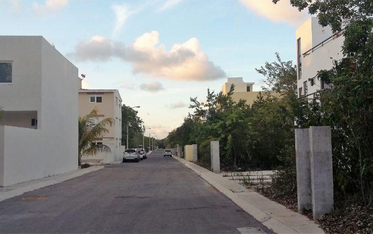 Foto de terreno habitacional en venta en, puerto morelos, benito juárez, quintana roo, 1972816 no 04