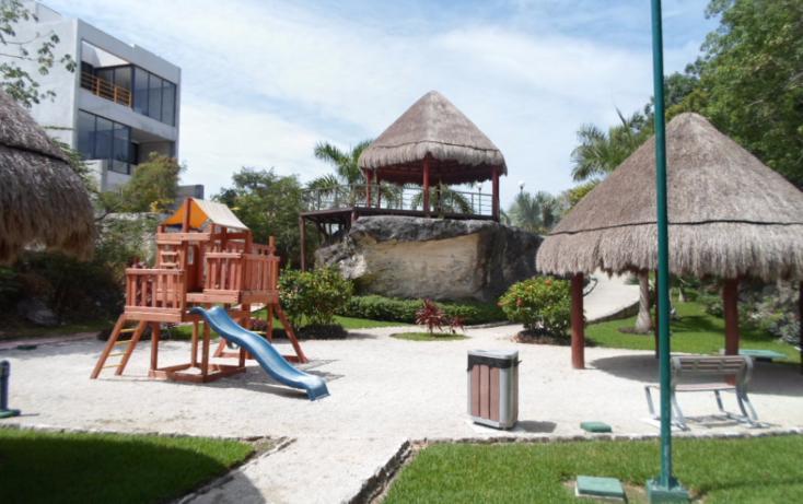 Foto de terreno habitacional en venta en  , puerto morelos, benito juárez, quintana roo, 1979726 No. 08