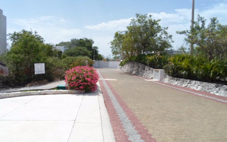Foto de terreno habitacional en venta en  , puerto morelos, benito juárez, quintana roo, 1979726 No. 09