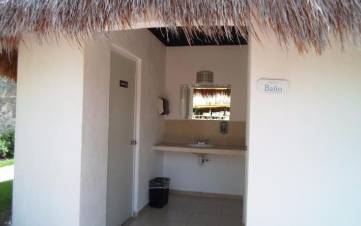 Foto de terreno habitacional en venta en  , puerto morelos, benito juárez, quintana roo, 1979726 No. 16