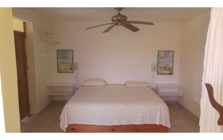 Foto de casa en venta en  , puerto morelos, benito juárez, quintana roo, 2003470 No. 04
