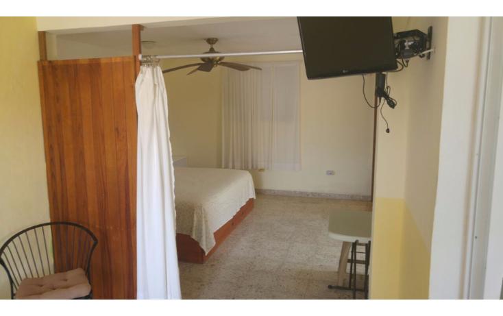 Foto de casa en venta en  , puerto morelos, benito juárez, quintana roo, 2003470 No. 05