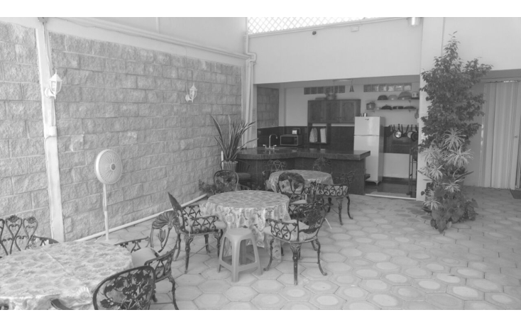 Foto de casa en venta en  , puerto morelos, benito juárez, quintana roo, 2003470 No. 10