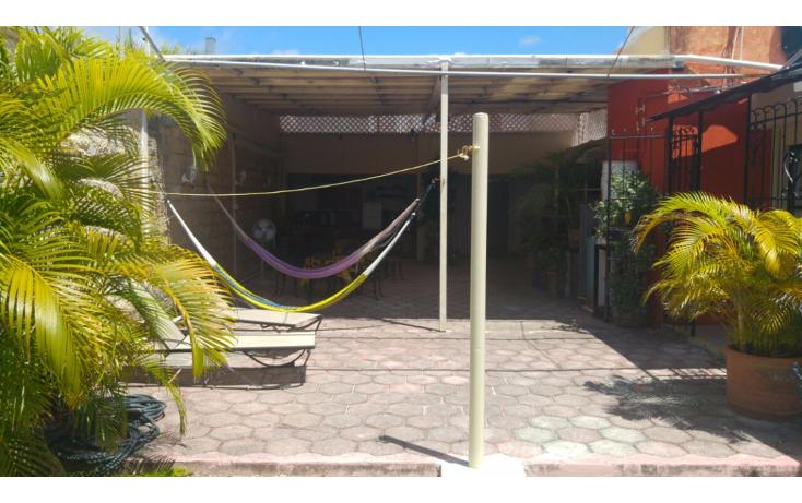Foto de casa en venta en  , puerto morelos, benito juárez, quintana roo, 2003470 No. 11
