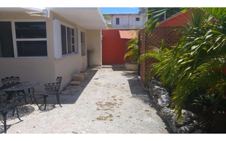 Foto de casa en venta en  , puerto morelos, benito juárez, quintana roo, 2003470 No. 12