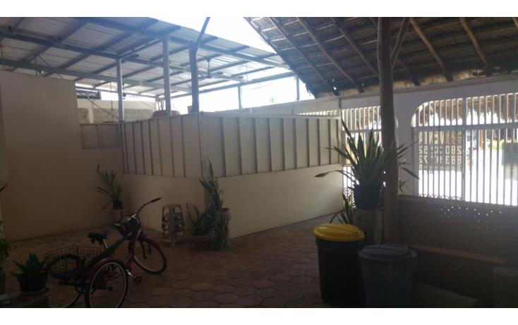 Foto de casa en venta en  , puerto morelos, benito juárez, quintana roo, 2003470 No. 13