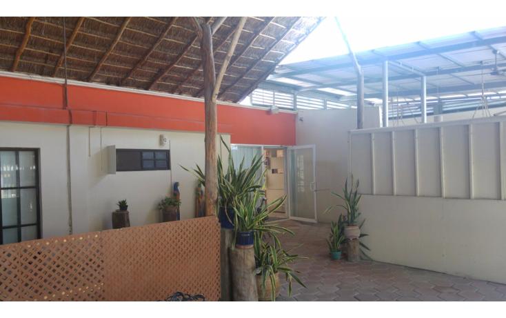 Foto de casa en venta en  , puerto morelos, benito juárez, quintana roo, 2003470 No. 14