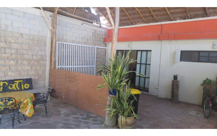 Foto de casa en venta en  , puerto morelos, benito juárez, quintana roo, 2003470 No. 15