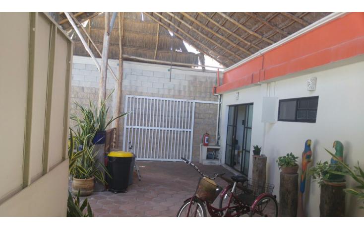 Foto de casa en venta en  , puerto morelos, benito juárez, quintana roo, 2003470 No. 16