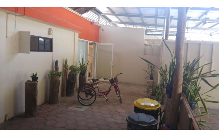 Foto de casa en venta en  , puerto morelos, benito juárez, quintana roo, 2003470 No. 17