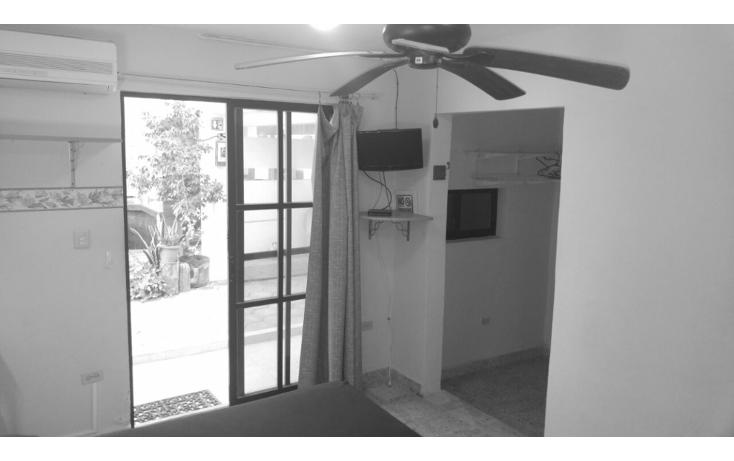 Foto de casa en venta en  , puerto morelos, benito juárez, quintana roo, 2003470 No. 18