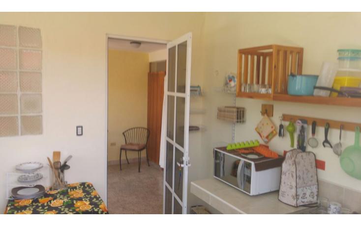 Foto de casa en venta en  , puerto morelos, benito juárez, quintana roo, 2003470 No. 19