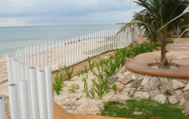 Foto de casa en venta en  , puerto morelos, benito juárez, quintana roo, 2034934 No. 01