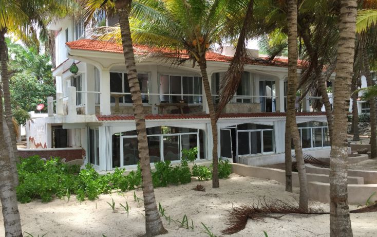 Foto de casa en venta en, puerto morelos, benito juárez, quintana roo, 2034934 no 03