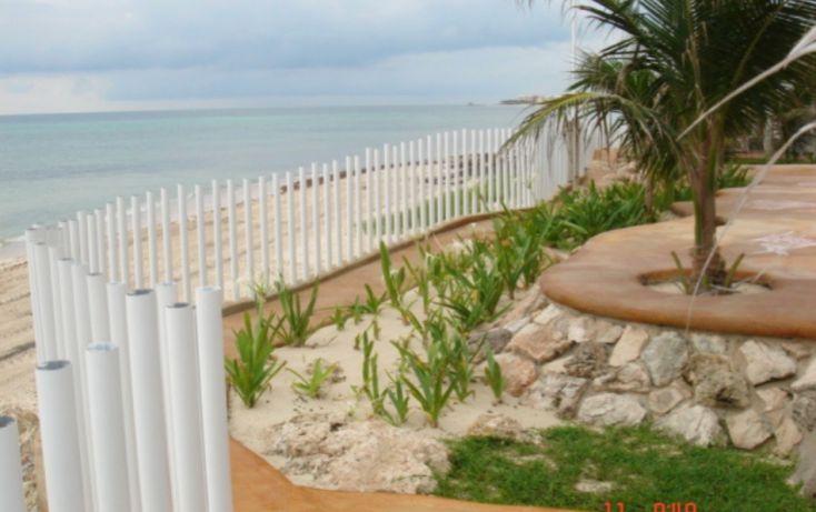 Foto de casa en venta en, puerto morelos, benito juárez, quintana roo, 2034934 no 05