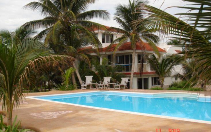 Foto de casa en venta en, puerto morelos, benito juárez, quintana roo, 2034934 no 07