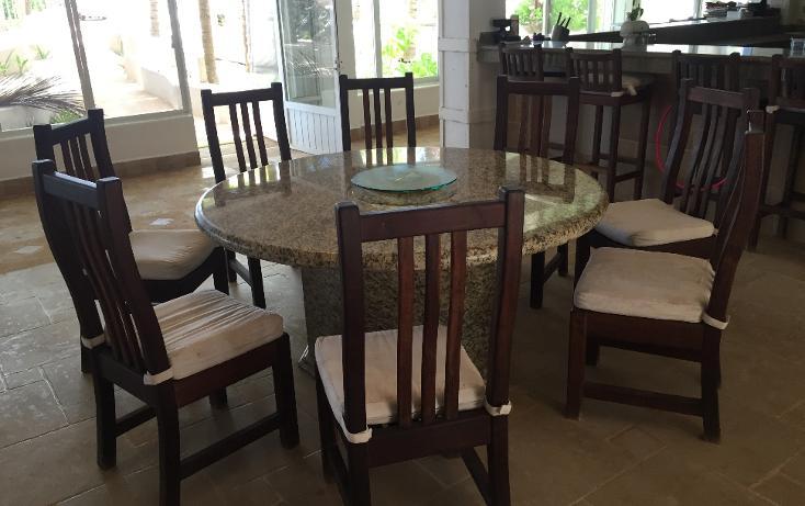 Foto de casa en venta en  , puerto morelos, benito juárez, quintana roo, 2034934 No. 09