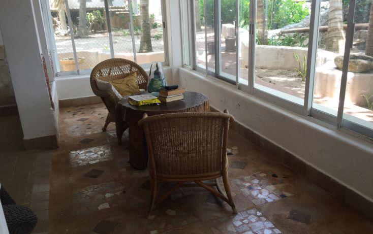 Foto de casa en venta en, puerto morelos, benito juárez, quintana roo, 2034934 no 10