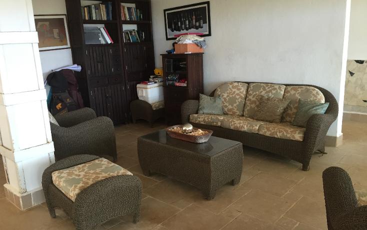 Foto de casa en venta en  , puerto morelos, benito juárez, quintana roo, 2034934 No. 10