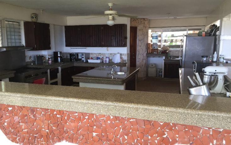 Foto de casa en venta en, puerto morelos, benito juárez, quintana roo, 2034934 no 11
