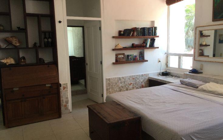 Foto de casa en venta en, puerto morelos, benito juárez, quintana roo, 2034934 no 13