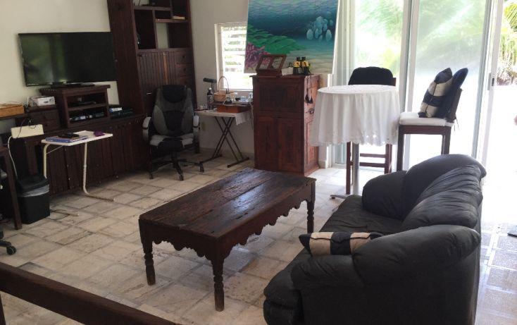 Foto de casa en venta en, puerto morelos, benito juárez, quintana roo, 2034934 no 15