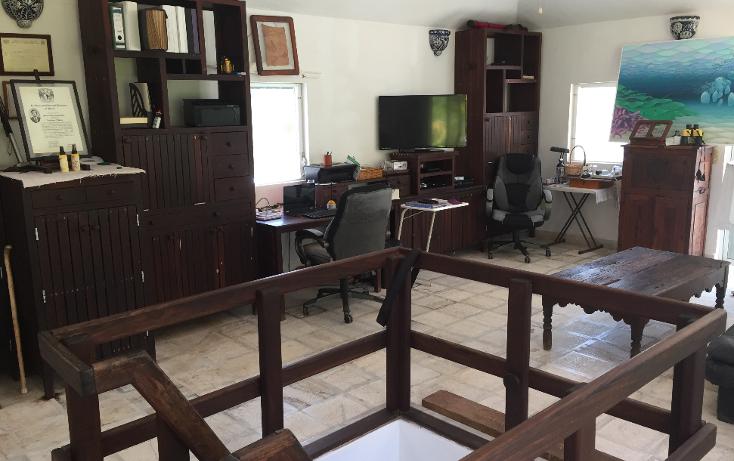 Foto de casa en venta en  , puerto morelos, benito juárez, quintana roo, 2034934 No. 15